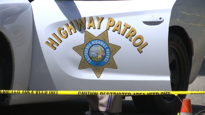 chp california highway patrol generic