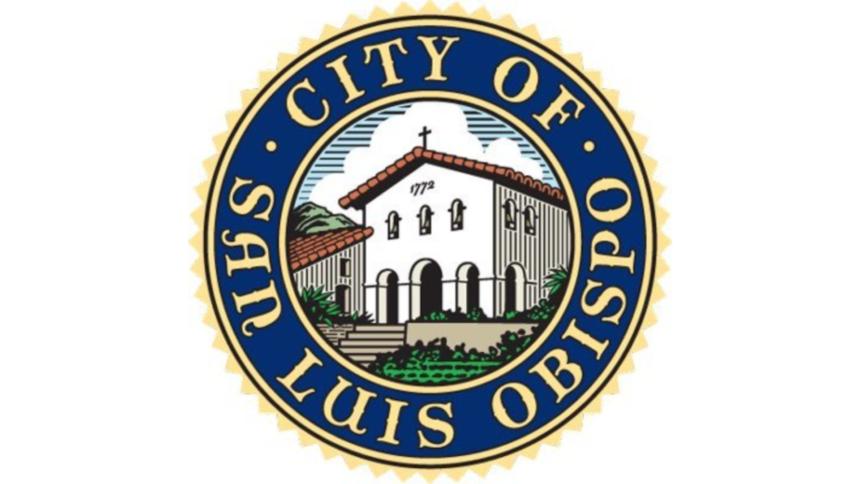 slo city seal san luis obispo
