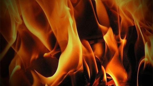 fire-generic