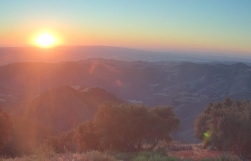 santa maria valley skycam
